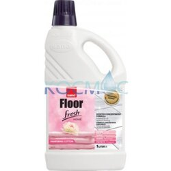 SANO FLOOR PAMPERING COTTON ПРЕПАРАТ ЗА ПОД 1Л.