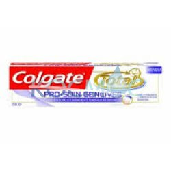 Паста за зъби Colgate Total - Pro Soin Gencives