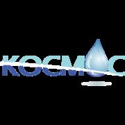 (c) Kosmosonline.bg